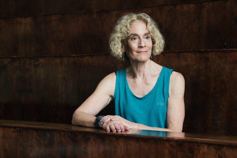 Martha Nussbaum – Zeit Campus